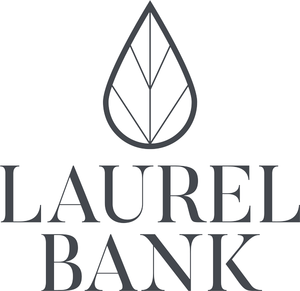 Laurel Bank
